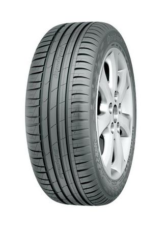 215 65 16 с летние шины купить купить шины континенталь 215 55r17 в питер