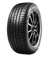 Купить шины kumho в спб-на-дону зимние шины 185 65 r14 спб
