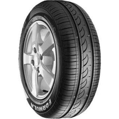 Шины pirelli formula energy купить в спб купить шины в питер на авто